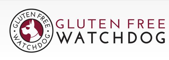 https://www.glutenfreewatchdog.org/