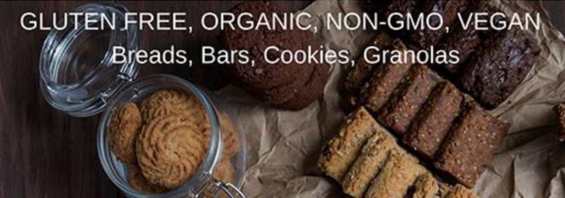 glutenull-baking