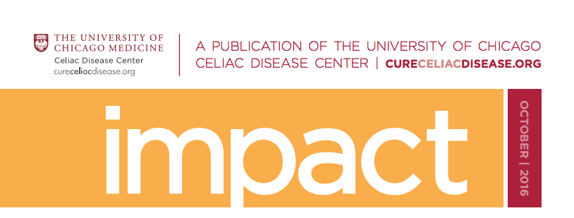 impact-university-of-chicago-celiac-disease-centre