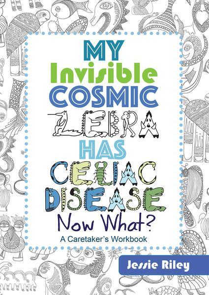 Invisible Illness Celiac Disease