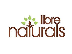 libre-naturals