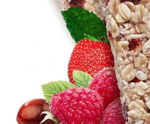 libre-naturals-red-berry-granola-bars