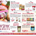 lifestyle-markets-gluten-free-flyer