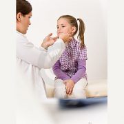 Management for Celiac Disease in Children
