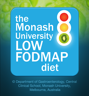 Monash-University-low-FODMAPs-Diet
