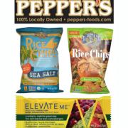 peppers-foods-gluten-free-flyer