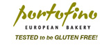 portofino-bakery tested gluten free