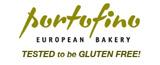 portofino-bakery tested gluten free