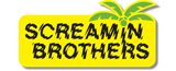 screamin-brothers-frozen desserts