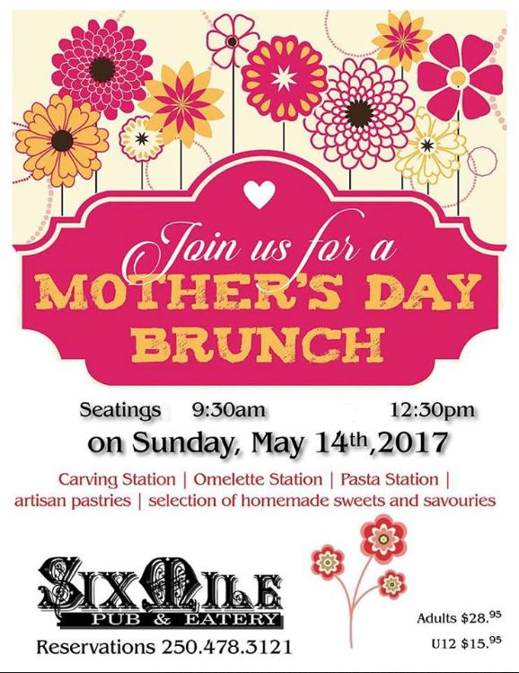 Six-Mile-Pub-Mothers-Day-2