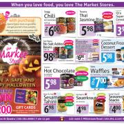 the-market-stores-gluten-free-flyer