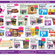 the-markets-stores-gluten-free-flyer