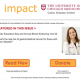 university-of-chicago-celiac-disease-centre-impact