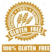 gluten-free-rubber-stamp