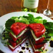 gluten-free-sandwich-substitutes
