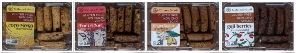 glutenull gluten-free-cookies