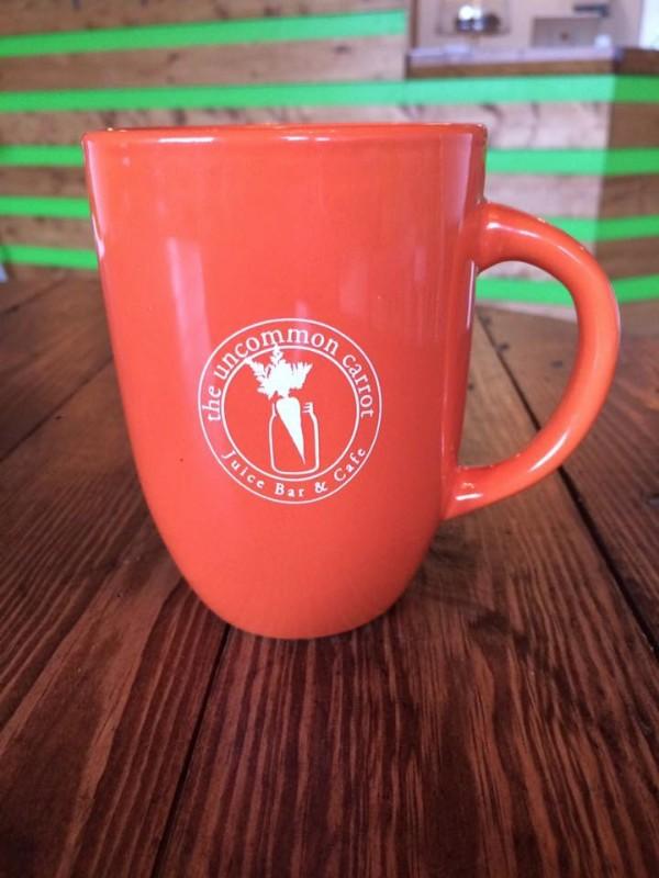 Uncommon-Carrot-Mug