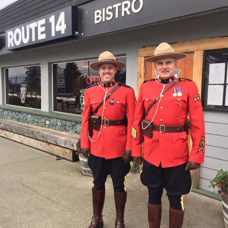 Route-14-Mounties
