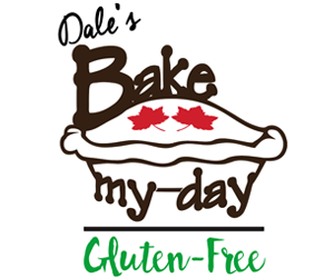 Dales-Bake-My-Day-copy