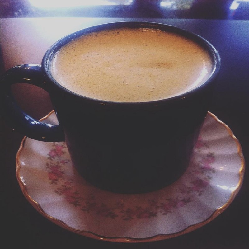 Golden-Milk-Latte