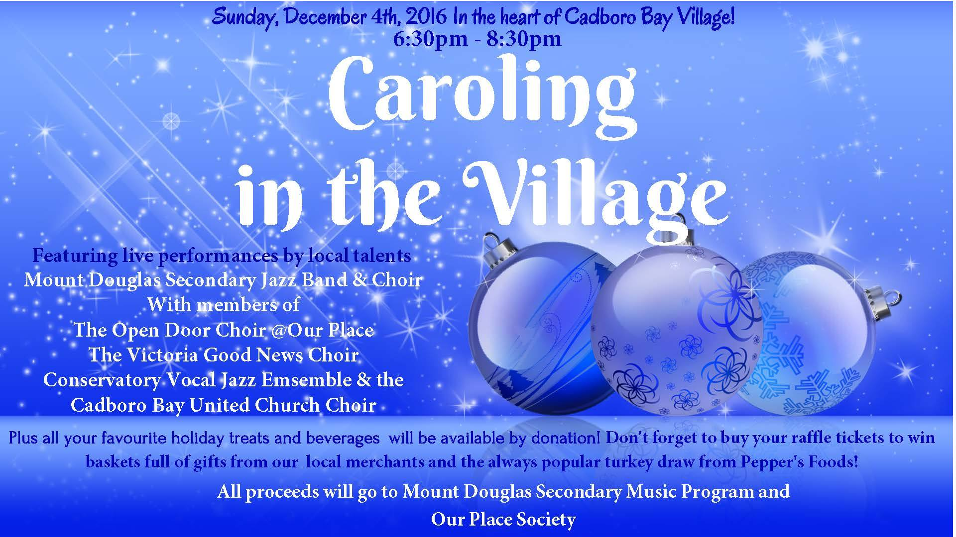 caroling-in-the-village-peppers-foods