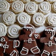 christmas-cookies-real food made easy