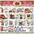 country-grocer-gluten-free-flyer