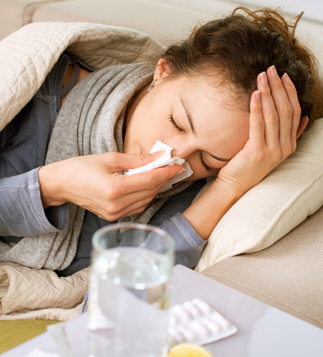 gluten-free-cold-flu-remedies
