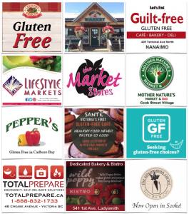 gluten-free-retailers-november-2016