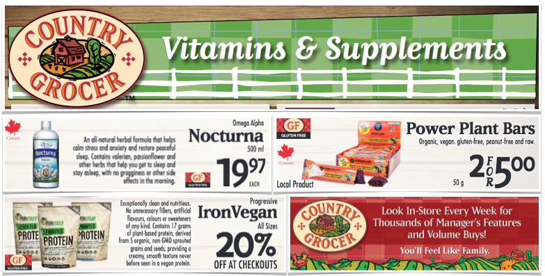 gluten-free-vitamins-country-grocer