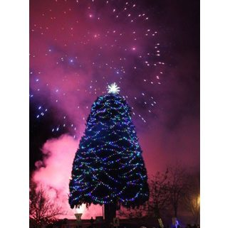 ladysmith-festival-of-lights-