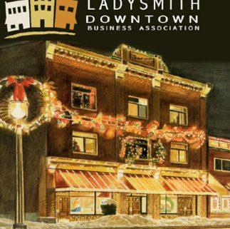 ladysmith-old-time-christmas
