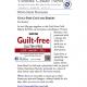lets-eat-guilt-free-copy-2