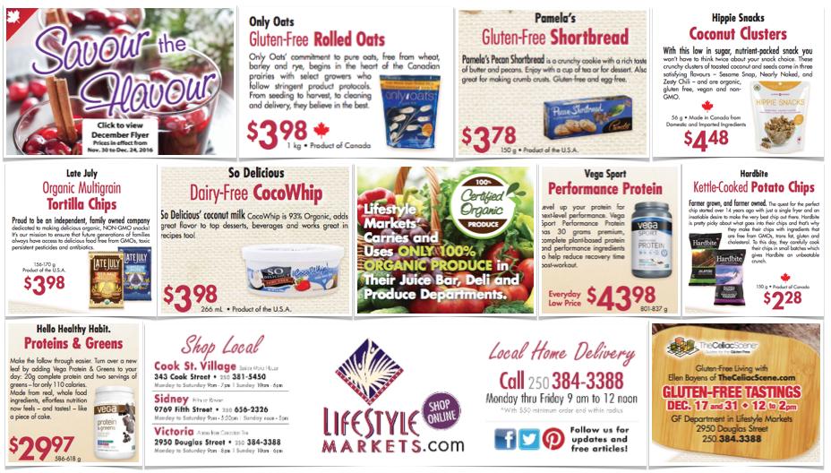lifestyle-markets-december-gluten-free-flyer