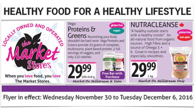 market-on-milstream-supplements