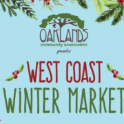 oaklands-west-coast-winter-market