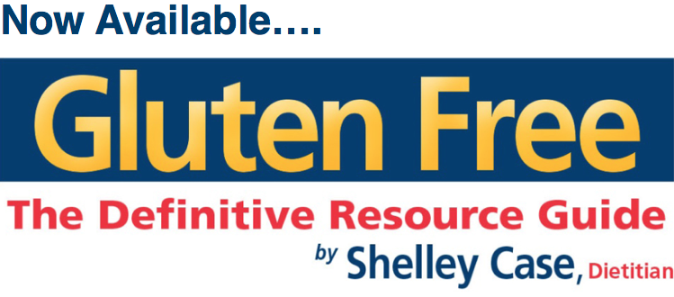 shelley-case-definitive-resource-guide-2