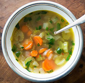 gluten-free-chicken-broth