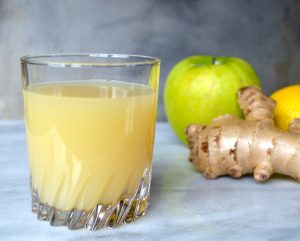 gluten-free-digestive-cleanse-2