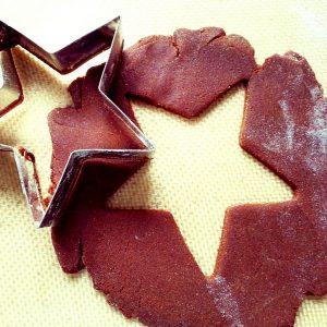 gluten-free-gingerbread-stars