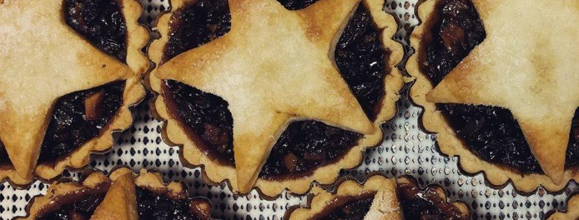 gluten-free-mince-meat-tarts