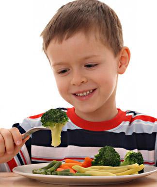 nutrition-therapy-eosinophilic-esophagitis