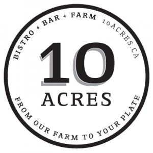 10-acres-bistro