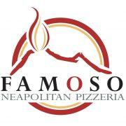 famoso-gluten-free-pizza-victoria