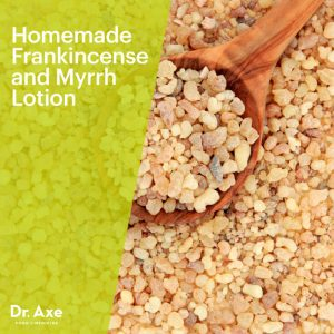 frankincense-and-myrrh-lotion-3