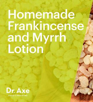 frankincense-and-myrrh-lotion-dr-axe-1-copy