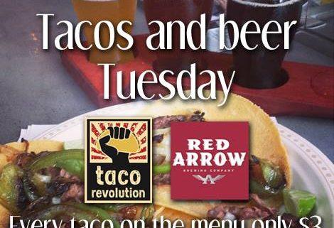 gluten-free-tacos