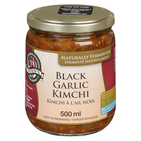 grimms-black-garlic-kimchee