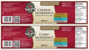 grimms-fermented-sauerkraut