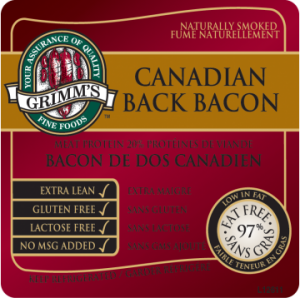 grimms-fine-foods-canadian-bacon